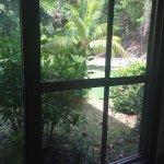 Mango Bay garden Villa #3