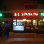 Photo of Big Shanghai