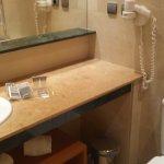 巴塞羅納加泰羅尼亞505號酒店照片