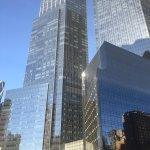 Trump International Hotel and Tower New York Foto