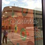 ภาพถ่ายของ Sprinkles