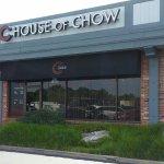 Foto di House of Chow