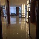 K+K Hotel Fenix Foto