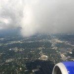 Foto de Hilton Austin Airport