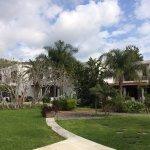 Foto di Residence Hotel La Giara