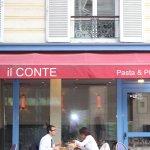 Photo of Il Conte