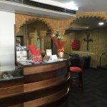 Foto di Hotel El Tajo