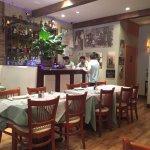 Photo of Loukoumi taverna