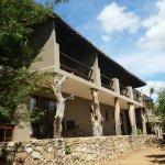 Bushwise Safaris Foto