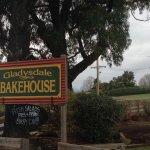Billede af Gladysdale Bakehouse