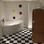Hampshire Hotel - City Hengelo Foto