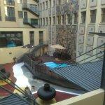 Zdjęcie Faircity Mapungubwe Hotel Apartments