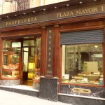 Photo of Plaza Mayor Pasteleria