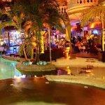 Angeles Beach Club Hotel Foto