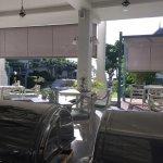 Devasom Hua Hin Resort Image