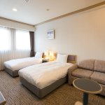 Photo de Hotel Suncrest Konan