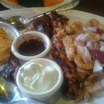 Photo de Felico's Restaurant