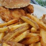 ภาพถ่ายของ Ted's Montana Grill