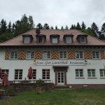 Hotel Gut Lauterbad Foto