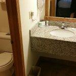 Quality Inn Ashland Foto