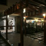 Girasoles Hotel Foto
