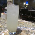 Lemonade, Purple Parrot, Atlantis Casino, Reno, NV