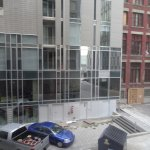 Embassy Suites by Hilton Montreal Foto
