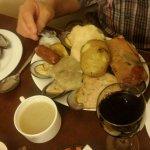 Photo of Chile Restaurant Club