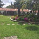 Hotel Lanceros Colsubsidio