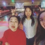 Photo de Cove Bowling and Entertainment
