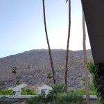 Foto di Desert Hills