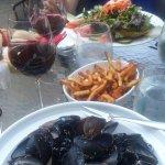 Photo of Gio's Vino & Pasta