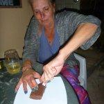 Perfumes of Rarotonga Avarua Image