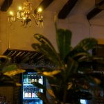 Photo of La Mansion de Sam y Sam's Gastro PUB
