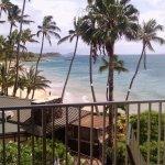 Foto di Kamaole Nalu Resort