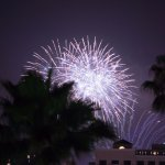 Foto de Hampton Inn and Suites Los Angeles - Anaheim - Garden Grove