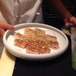 Photo of Minami Restaurant