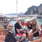 Foto di Limo Service Naples