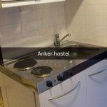 Foto de Anker Hostel