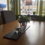Photo de Hotel Malmkoping