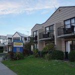 Foto di Apollo Bay Waterfront Motor Inn