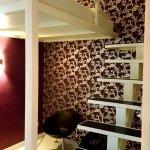 Design Deck Room