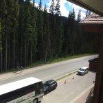 Sun Peaks Lodge Foto