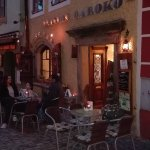 Photo of Cafe Bar Baroko