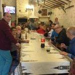 Rincon del Cierzo Photo
