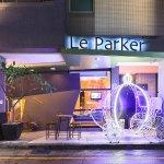Photo of Le Parker Hotel