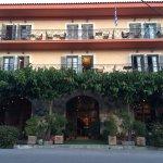 Photo of Arahova Inn