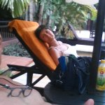 Снимок Central Boutique Angkor Hotel