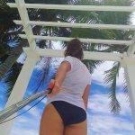 Pacific Cebu Resort Foto