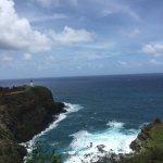 Foto de Kilauea Point National Wildlife Refuge